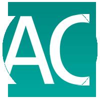گروه پردازش کد | طراحی سایت فروشگاهی | طراحی سایت